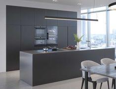 Divider, Modern, Table, Room, Furniture, Home Decor, Train, Homemade Home Decor, Mesas