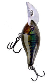 Diy wood fishing lures google search fishing pinterest best crankbait for b solutioingenieria Image collections