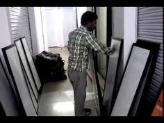 look walker manufacturer in Delhi,9136-9090-20 ,9971716221