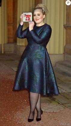 ... par le prince Charles pour ses talents musicaux lors d'une c Accessoires pour réussir votre mariage sur http://yesidomariage.com