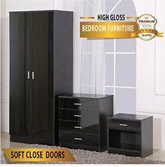 31 best furniture images home decor furniture bed stand bed table rh pinterest com