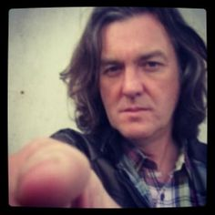 james may man labjames may the reassembler, james may instagram, james may cars, james may behind the wheel, james may young, james may net worth, james may wiki, james may toy stories, james may height, james may wife, james may brother, james may lada niva, james may watches, james may's lego house, james may vs lada niva, james may family, james may bugatti, james may garage, james may facebook, james may man lab