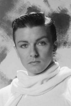 A young Ricky Gervais when he was in the new wave group ...