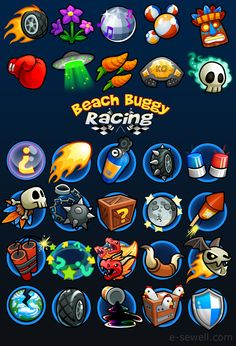 power up icon - Google Search