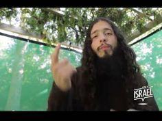 HERE IS ISRAEL - Boycott Israel by Ari Lesser - Videos - Diario Judío México