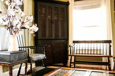 Stupendous Corner Armoire decorating ideas for Living Room Traditional design ideas with Stupendous My Houzz