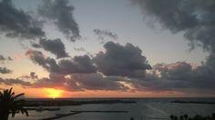 Le più grandi esperienze da vivere intensamente e portando nel cuore i colori dei nostri tramonti. Palm Beach Hotel  #Experience of Interlude hotels & resorts