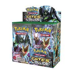 Pokemon XY Fates Collide Booster Box Sealed English Pok?mon https://www.amazon.com/dp/B01DV718KO/ref=cm_sw_r_pi_dp_u6TwxbHEW8E3Z