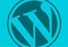 Cada blog/website tem seus próprios plugins. Os plugins servem para melhorias e como ferramentas adicionais. Normalmente servem para melhor segurança, linkar redes sociais, adicionar banners, otimizar imagens, acelerar carregamento de páginas, entre outros. Para quem não sabe, o WordPress possui em seu diretório mais de 32 mil plugins diferentes, podendo personalizar de diversas formas. Mas …