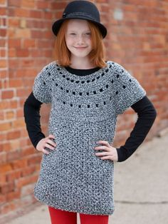 118 Best Crochet Sweaters And Tops Images Crochet Batwing Tops
