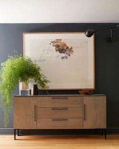 Living Room Decor, Bedroom Decor, Bedroom Signs, Bedroom Rustic, Bedroom Apartment, Living Area, Living Rooms, Bedroom Ideas, Interior Decorating