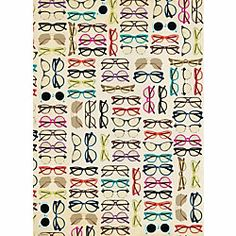 Wrapping Paper Rolls - Gift Wrap (All) - Paper Source