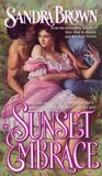 Sandra Brown needs to write more historicals. Love this book and the sequel.