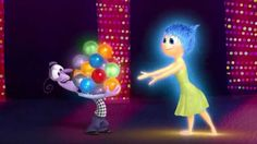 """Disney Inside Out """"Mind Candy"""" Short Copilations - YouTube"""
