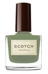 Scotch Naturals - Bannockburn - Vattenbaserat Nagellack, 10.5 ml