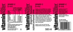 vitamin-water-claims.jpg 828×371 pixels
