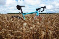 Specialized Allez Elite Road Bike 2018 Review | Sigma Sport