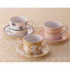 ポーセラーツ China Painting, Teacup, Plates, Ceramics, Mugs, Tableware, Design, Porcelain Ceramics, Licence Plates