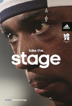 Adidas-Olympics-2012-Phase1-6Sheets-FA-7June-v1-1750x1185.jpg (JPEG kép, 812×1199 képpont) - Átméretezett (81%)