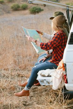 A Sunday road trip. Adventure Awaits, Adventure Travel, Lets Get Lost, Stay Wild, Road Trippin, Go Outside, Travel Photos, Travel Ideas, Travel Tips
