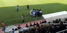 Yeni Amasyaspor 5 - 0 Samsun Yolspor  maç sonucu, bölgesel amatör lig maç sonuçları, amatör lig maç sonuçları, amatör lig maç özetleri, amatör lig maç özetleri izle, yeni amasyaspor haber, samsun yolspor haber,