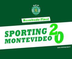 Sporting termina no terceiro lugar do prestigiado Troféu Teresa Herrera. #sporting #SportingClubePortugal #sportingfans #TrofeuTeresaHerrera