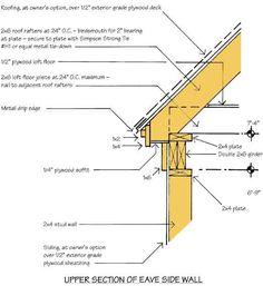 Carpintaria Floor Plans Antes Depois Oficina De