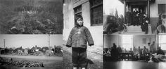 The Nanking Massacre Project | Yale University Library