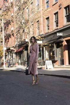 aimee_song_of_style_nyc_jimmy_choo_velvet_heels_keepsake_pink_velvet_dress