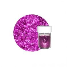 Shop online for CK Products Edible Glitter Flakes - Lavender at Golda's Kitchen; the leading Canadian on-line shopping site for quality bakeware, cookware, and cake decorating supplies. Edible Glitter, Cake Decorating Supplies, Sprinkles, Lavender, Burgundy, Sugar, Pearls, Orange, Kitchen