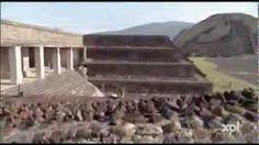 DESENMASCARANDO Generación Alien (Documental) 1 DE 3 - YouTube