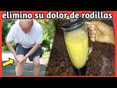 Barcelona Futbol Club, Youtube, Home, Natural Oils, Knee Pain, Varicose Veins, Old Men, Hair Care, Youtubers