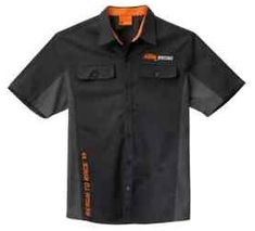 We carry a large selection of Casual Wear Accessories at Babbitts Online. Corporate Shirts, Corporate Uniforms, Corporate Attire, Cool Shirts, Casual Shirts, T Shirts, Camisa F1, Work Shorts, Work Uniforms