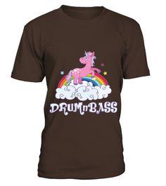 drum n bass T Shirts  #gift #idea #shirt #image #music #guitar #sing #art #mugs