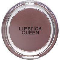 Lipstick Queen - Oxymoron Matte Gloss in Online Only Deafening Silence #ultabeauty