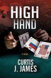 High Hand Reviewed By Norm Goldman of Bookpleasures.com