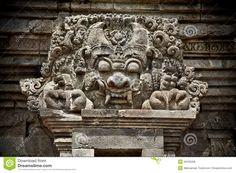 demons temples java - Hľadať Googlom Demons, Java, Temples, Lion Sculpture, Statue, Demons 2, Devil, Ghosts, Sculptures