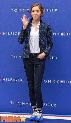 Lee Da-hee (이다희) Korean Celebrities, Korean Actors, Lee Da Hae, Mens Winter, Diet Motivation, Korean Beauty, Korean Girl, Actors & Actresses, Kdrama