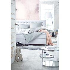 So könnte dein Schlafzimmer aussehen #impressionen #loft