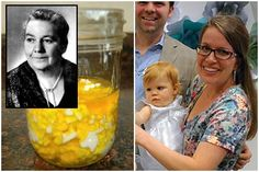 """""""I'm still here"""" — This Two-Ingredient, Last Century Cancer Killing Recipe from a Revolutionary German Biochemist Helped Save a Young Woman's Life 