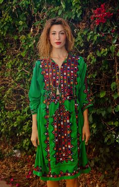 202 Best Afghan Fashion Images On Pinterest Afghan