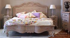 ΚΡΕΒΑΤΙ: KBD-074 Goals, Bedroom, Furniture, Home Decor, Decoration Home, Room Decor, Bedrooms, Home Furnishings, Home Interior Design