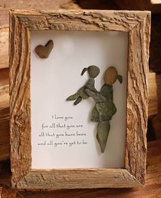 A unique and thoughtful gift for a new mother! www.saltandpebbles.com