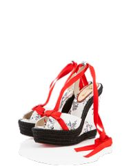 christian louboutin isabelle 140mm