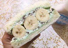 Kamakura, Spanakopita, Mint Chocolate, Chocolates, Sweets, Fruit, Ethnic Recipes, Food, Gummi Candy