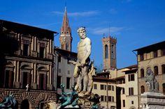 cool Достопримечательности Флоренции: 10 самых интересных туристических объектов страны
