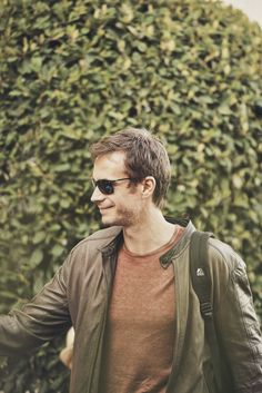 28 Sept (Day 1): Dinard British Film Festival - arrival British Film Festival, James D'arcy, Couple Photos, Couples, Board, Couple Shots, Couple Photography, Couple, Couple Pictures