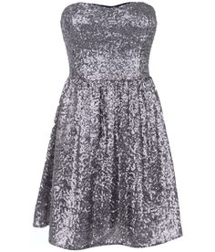 My B.day dress? :O