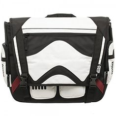 Star Wars Stormtrooper Messenger Bag Disney http://www.amazon.com/dp/B016HCXMT0/ref=cm_sw_r_pi_dp_aF7pxb0VH8HVV