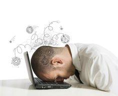 #EurekaTech: Cosas que frustran a los desarrolladores